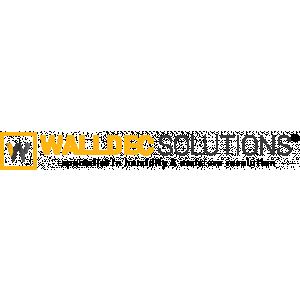 Walldecsolutions B.V..jpg