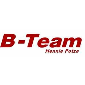 B-Team.jpg