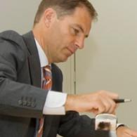 Smith Boeser van Grafhorst notarissen.jpg