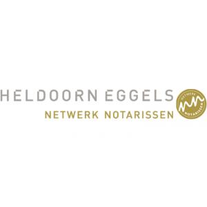 Heldoorn Eggels Netwerk Notarissen.jpg