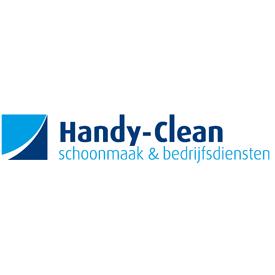 Handy-Clean Schoonmaak & bedrijfsdiensten.jpg