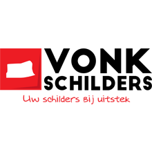 A. Vonk Schilders.jpg