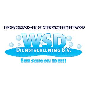 WSD Dienstverlening BV.jpg