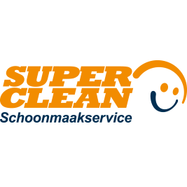 Superclean Schoonmaakservice BV.jpg
