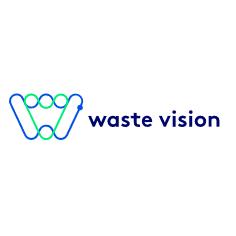 Waste Vision.jpg