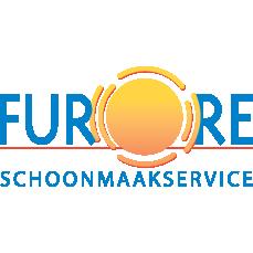 Furore Schoonmaak Service Vof..jpg