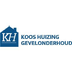 Koos Huizing Gevelreinigingsbedrijf.jpg