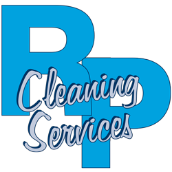 RP Cleaningservices.jpg