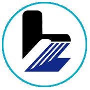 Horvath Schoonmaak- en Glazenwassersbedrijf BV.jpg