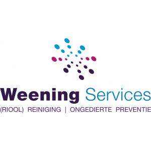 Weening Services.jpg
