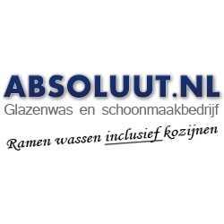 ABS, Absoluut Service Bedrijf.jpg