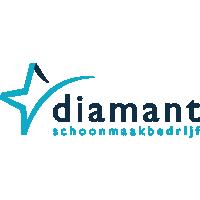 Diamant Schoonmaakbedrijf.jpg