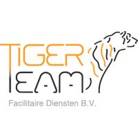 Tiger Team Facilitaire Diensten B.V..jpg
