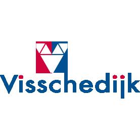 Visschedijk Schoonmaak NO BV.jpg