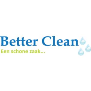 Better Clean.jpg