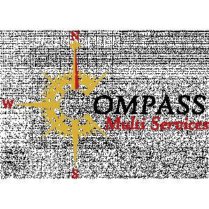 Compass Multi Services.jpg