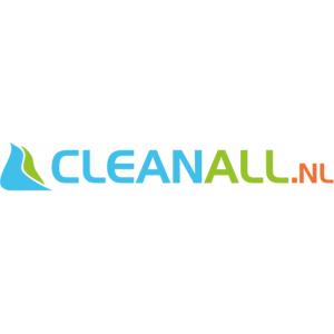 Cleanall BV.jpg
