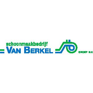 Schoonmaakbedrijf Van Berkel Groep BV.jpg