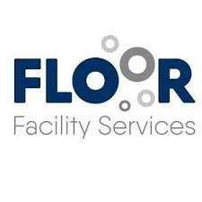 Floor Facility Services B.V..jpg
