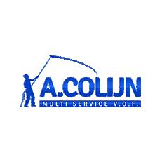 A. Colijn Multiservice Vof..jpg