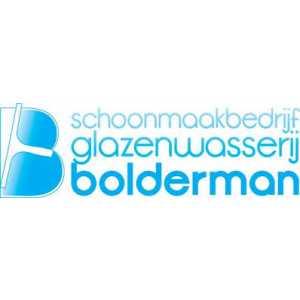 schoonmaakbedrijf_Amsterdam_Bolderman schoonmaakbedrijf_1.jpg