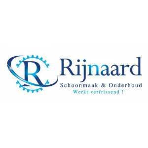 Rijnaard Schoonmaak & Onderhoud.jpg