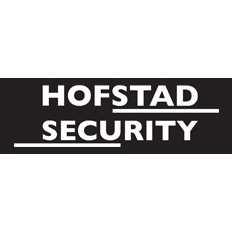 Hofstad Security BV.jpg
