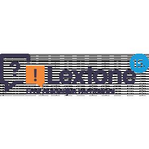 Lextone.jpg
