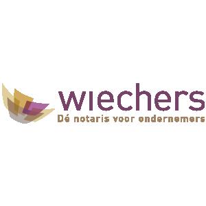 Notariskantoor Wiechers.jpg