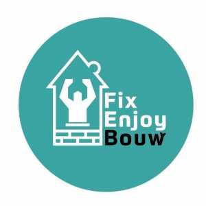 FixEnjoy Bouw BV.jpg