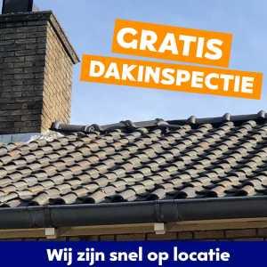 Huisbeheer NL B.V..jpg