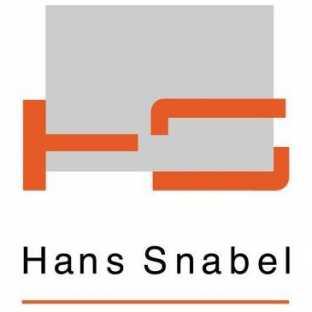 Verzekerings- en Adviesburo Hans Snabel.jpg
