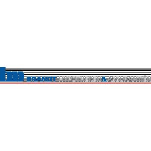 Brandt Hypotheken & Assurantiën.jpg