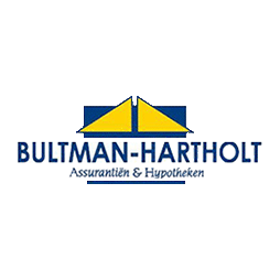 Bultman Hartholt Assurantiën & Hypotheken B.V..jpg