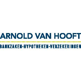 Arnold van Hooft Hypotheken en Verzekeringen.jpg