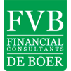 FVB de Boer | Expat mortgage advisor Wassenaar.jpg