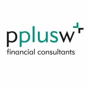 P+W Financial Consultants B.V..jpg