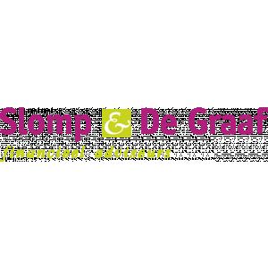 Slomp & De Graaf financieel adviseurs.jpg