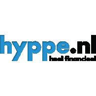 Hyppe B.V. Huizen.jpg