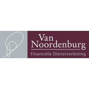 Van Noordenburg Financiële Dienstverlening.jpg
