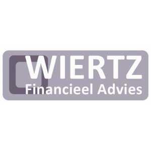 Wiertz Financieel Advies.jpg