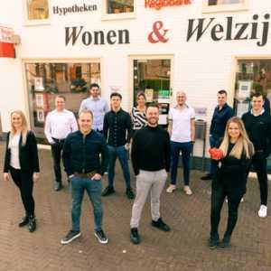 Wonen & Welzijn.jpg