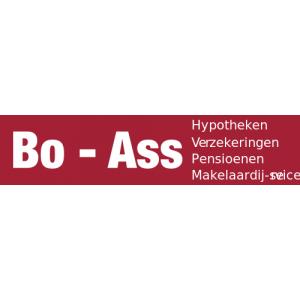 Bo-ass.jpg
