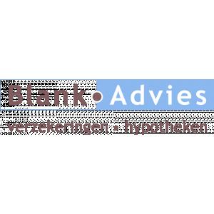 Blank Advies verzekeringen-hypotheken.jpg