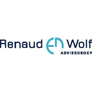 Renaud en Wolf Adviesgroep.jpg
