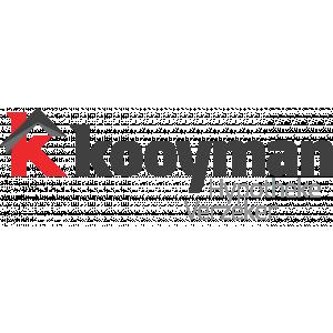 Kooyman Hypotheken & Verzekeringen.jpg