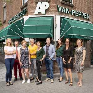 verzekering_Den haag_Assurantiebedrijf van Peppen_1.jpg