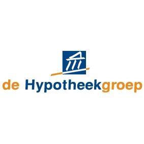 De Hypotheekgroep.jpg
