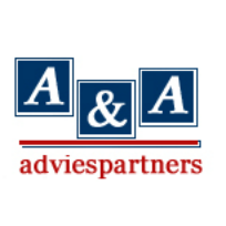 A&A Adviespartners B.V..jpg