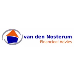 van den Nosterum Financieel Advies.jpg